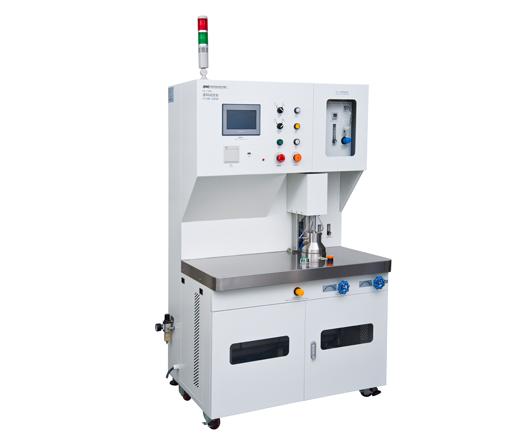 SX-L1053三通道滤料效率测试台